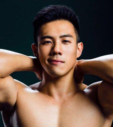 没有刘海的2018世界杯体育投注网站寸头怎么剪 2019男生阳光寸头发型增益帅气
