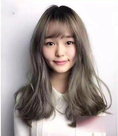 遗传性头发细软稀少怎么办为好 女生头发稀少又十分细软能治吗