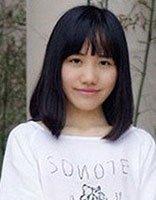 怎样让学生头变身可爱的内扣发型 女生日韩学生头内扣发型图片