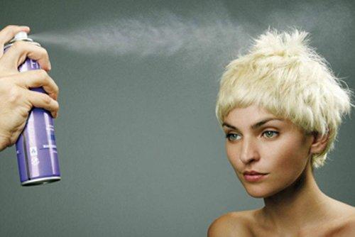 秋季头发毛躁喷抹什么能变柔顺 不想头发乱糟糟的家里必备护发产品推荐