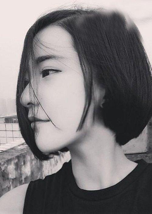"""女生头发打碎薄多长时间会长厚 所谓把头发""""打厚""""是什么意思"""