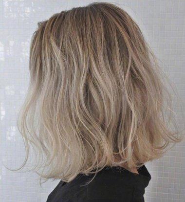 要多少染发颜色大全才能染到你心里 好的染发颜色拥有一见倾心技能