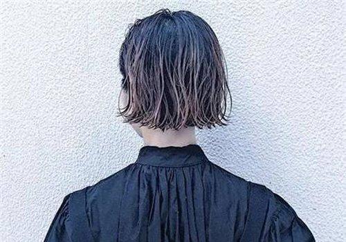 头发爱出油的女生不可错过的护发妙招 快速解决头发爱出油难题超实用