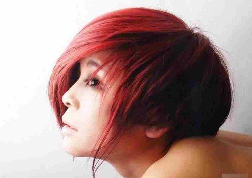 第一次染头发过敏怎么治疗有效 女生染发前需要知道的常识窍门