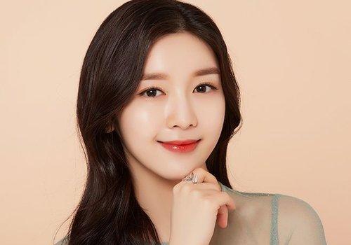2019韩式人气发型成就经典美人状态 不是韩佳人有发型就能华丽转身