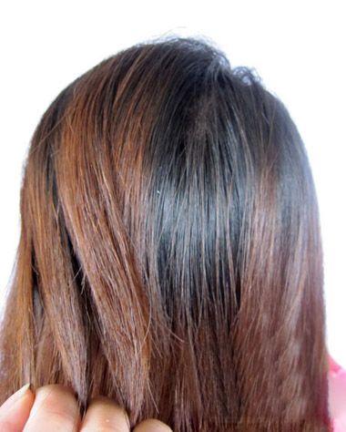小孩编头发的发型步骤及图片 编头发的花样发型