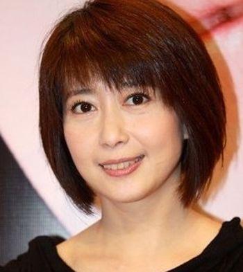女士中老年发型 中老年发型短发(3)图片