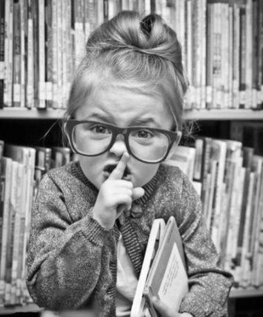 小孩可爱发型扎法步骤
