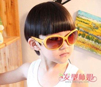 岁宝宝发型设计2015年宝宝发型设计 男宝宝夏季发型 三岁男宝宝夏天图片