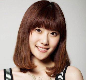 长脸女生剪什么短发好看 女学生长脸适合的短发发型图片图片