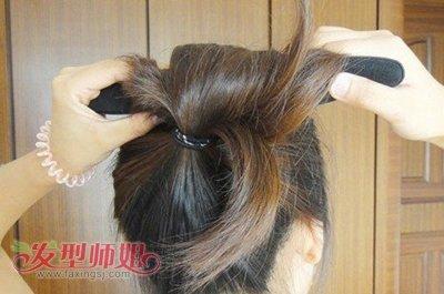 如何使用螺旋盘发器 螺旋盘发器的使用方法(2)