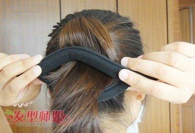 如何使用螺旋盘发器 螺旋盘发器的使用方法