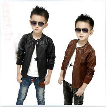 韩国2周岁儿童发型 韩式小男孩发型图片图片