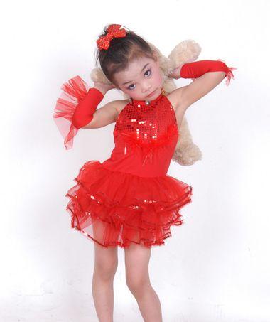 小女孩跳舞盘发的步骤_儿童舞蹈盘发图解,儿童盘发教程图解,女儿童简单编发发型图_大 ...