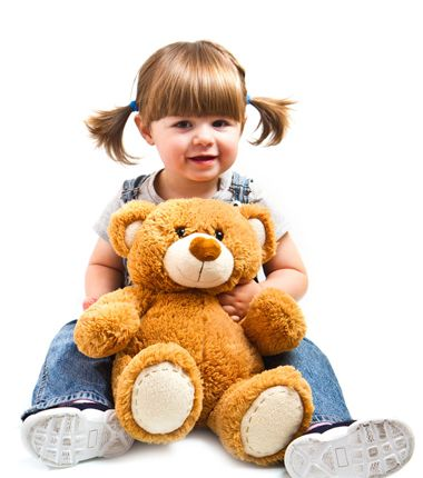 发型设计 儿童发型 >> 4岁女宝宝扎头发少发型图片 女孩短发扎发发型