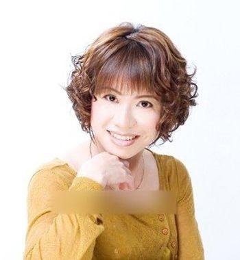 短发 刘海更能展现女性高贵冷艳的气质