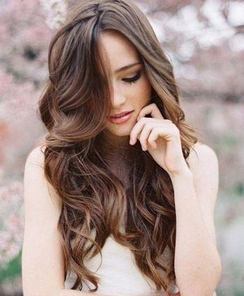 发型设计 卷发 >> 满烫大卷发型 发型图片女满烫(2)  2015-11-25来源图片