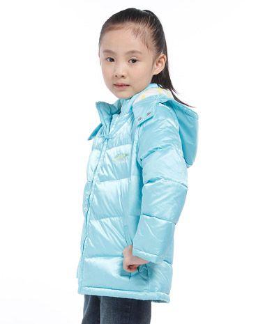 无刘海长发扎马尾辫发型-适合学生的发型韩版怎样扎 12岁学生简单发