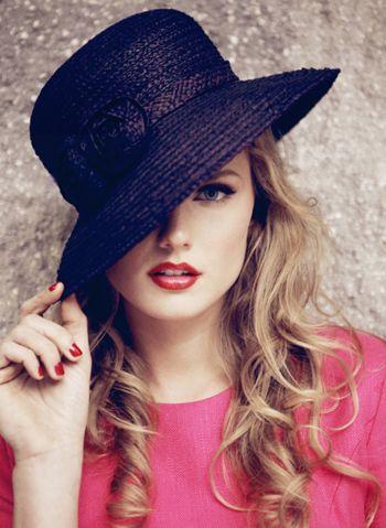 中年妇女头发少的人适合烫什么发型 头发少的烫发发型图片