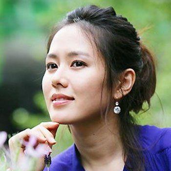 长脸适合什么发型30岁女人 适合长脸三十到四十女士的