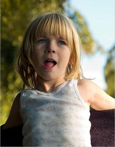 儿童碎发刘海少发量发型-六岁儿童瓜子脸剪什么发型比较帅气 儿童瓜