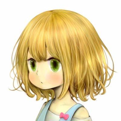 韩国短发卡通女孩 脸肥肥的发型图片