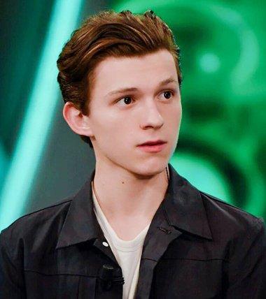 男青少年短发发型名字 男生短头发发型图片(4)图片