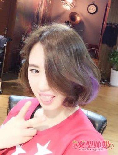 烫头后头发干怎么办 烫发后三天内不洗头发(4)