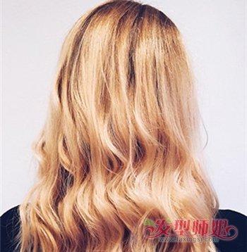 用发簪怎么盘头发图解 怎么用簪子盘头发好看又简单图片
