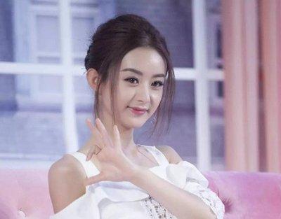流行发型 刘海 >> 龙须刘海适合什么脸型的女生 女生不同脸型搭配龙须图片