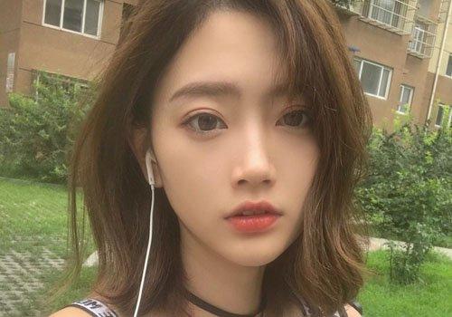 发型脸型 长脸 >> 长脸女生适合的发型怎么变完美 发型去缺陷法涨优势
