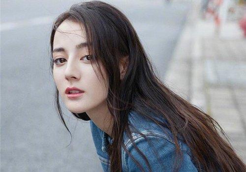 大脸女生适合什么发型选个好方向 大学生做的发型就能图片