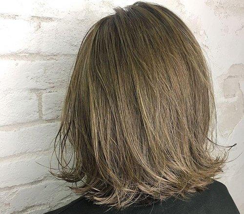 2020年女生发型如何梳理更好看 女生发型怎么梳有图片自然不用愁