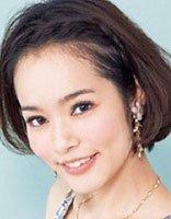 黑色短发编发发型扎法 适合短发的编辫子发型