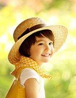 韩国小男孩头型 小男孩帅气头型图片