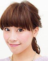 瓜子脸马尾辫适合什么刘海 瓜子脸女生的马尾扎发