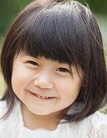 儿童弄什么刘海好看图片 儿童平平刘海发型