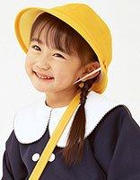 小孩怎样编头发好看 简单的小女孩头发编法