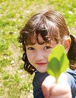 6岁女童发型扎法图 儿童的发型扎辫子