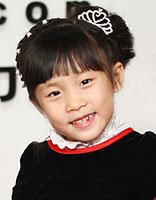 十岁儿童瓜子脸适合什么发型 儿童盘头发型步骤