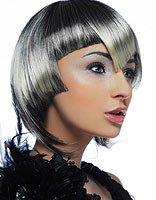 沙宣发型怎么打理 沙宣的发型打理教程