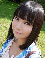 齐刘海齐肩短发发型 短发齐刘海发型图片