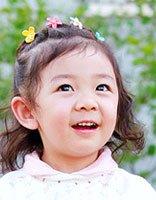 好看又简单的小女孩发型扎法 幼儿园小女孩好看发型扎法