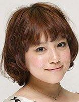 圆脸适合哪种短发发型 各种适合圆脸的短发发型