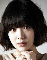 脸大的人适合短发型吗 女士脸大头发短发型图片