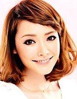 女生方脸怎么扎头发 方形脸的女生适合的扎发发型图片