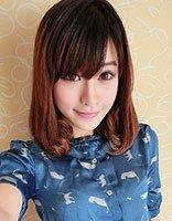 方形的脸型适合什么发型 大四方形脸的女人适合的发型