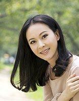 中老年女性适合什么样的发型 有没有适和中老年的发型
