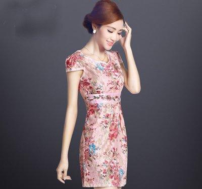 穿旗袍配直刘海可以吗 那些直刘海好看