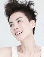 超短发什么发型好看女生 王菲超短发发型图片